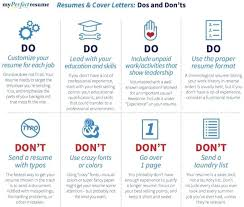 resume objectives writing tips tips on writing resume resume writing tips tips for writing a