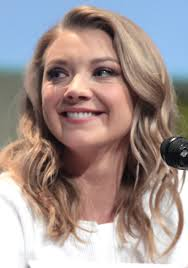 Pics Of Natalie Dormer File Natalie Dormer By Gage Skidmore 2 Jpg Wikimedia Commons