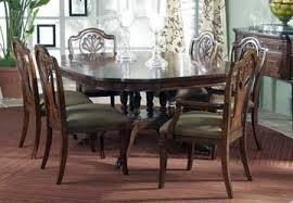 Mahogany Dining Room Tables Mahogany And More Dining Tables