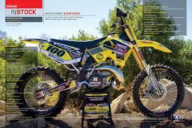 yamaha motocross bikes for sale motocross bikes for sale ni uvan us