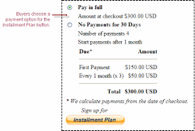 letter of installment payment best resumes curiculum vitae and
