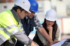 contractor new york general contractor construction company zk