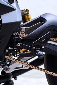 ago tt motorcycle design mv agusta and mopeds