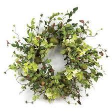 wreaths for sale wreaths hayneedle