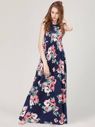 maxi dresses online cheap maxi dresses online new look paperblog