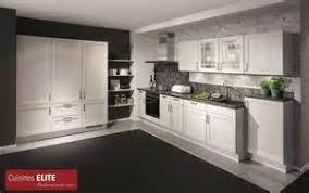 cuisines elite cuisines blanches et bois 6 cuisines d233cor bois cuisines elite