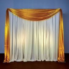 Pipe And Drape Rental Seattle Wedding Backdrops Wholesale Drapes And Curtains For Weddings