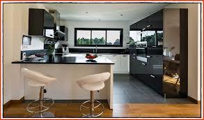 quel cuisiniste choisir cuisiniste orleans luxury quel cuisiniste choisir nouveau cuisiniste