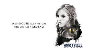 free amityville the awakening movie download free stuff u0026 freebies