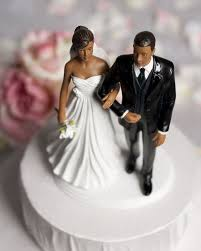black wedding cake toppers wedding cake toppers wedding corners