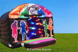 disco for sale for sale beetee disco dome bouncy castle 1500 00 moonwalks domes