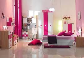 childrens pink bedroom furniture fine decoration kids bedroom sets