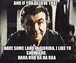 Battlestar Galactica Meme - 22 best battlestar galactica meme images on pinterest battlestar