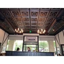 24 x 48 decorative ceiling tiles about ceiling tile