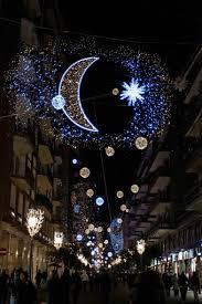 483 best illumination images on lights
