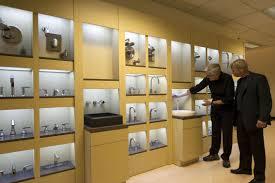 bathroom showroom ideas