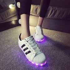 light shoes for mens new mens light up shoes mens womens led from gostep8899 on ebay