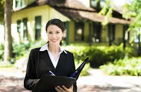 real estate agents in dubai list of real estate agents in dubai uae