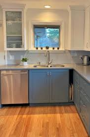 how to start planning a kitchen remodel how to remodel your forever home seattle interior designer