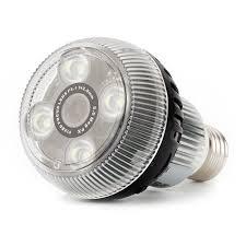 motion detector light with wifi camera light bulb hidden ip camera hd wifi cameras microsd cellphone memory