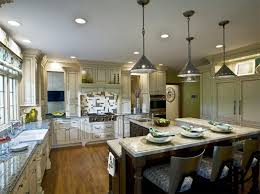 Modern Pendant Lighting For Kitchen Kitchen Pendant Light Fixtures The Aquaria