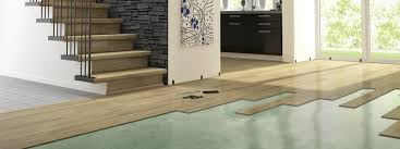 Can You Glue Down Laminate Flooring Step By Step Instructions Glue Down Vinyl Pergo Floors For