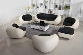 cheap livingroom sets 7 seater sofa set 7 seater sofa set suppliers and manufacturers