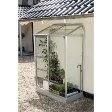 construction d une serre de jardin en bois serre de jardin mini serre verre horticole leroy merlin