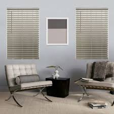 Discount Faux Wood Blinds Buy Faux Wood Blinds From Bed Bath U0026 Beyond