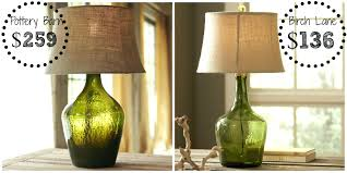 table lamps ceramic table lamps uk interiors 1900 r02sdb ryhall