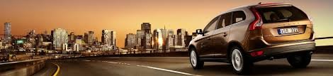 lexus dealership in georgia used cars marietta ga used cars u0026 trucks ga marietta car center