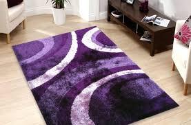 Purple Area Rug 8x10 Purple Area Rug 8x10 Design For Living Room Rugs Marvelous Rugged