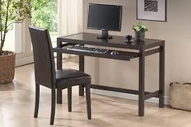 Modern Desk Sets Buy Home Office Desks See White