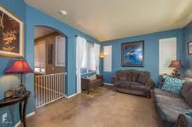 Cloverleaf Home Interiors 2558 Cloverleaf Ln Simi Valley Ca 93063 Mls 217007986 Redfin