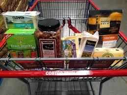 gift baskets delivered costco gift baskets delivered straght nto es delivery etsustore