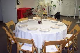what size centerpiece for 60 round table ravishing 60 inch round table design for curtain decoration the