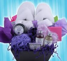 date gift basket welcome to basket pizzazz basket pizzazz