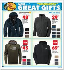 bass pro shop black friday black friday sweater deals fashionandmore us