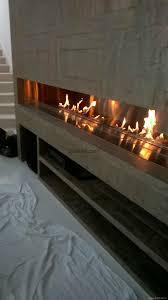 four season hotel shanghai bio ethanol fireplace bb900 bb