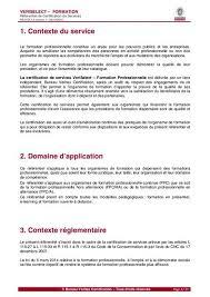 formation bureau veritas bureau veritas formation rapport rse de bureau veritas maroc 2015