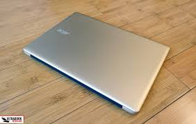 Home Design Software Cnet Review by Acer Swift 3 Review A Surprisingly Good 14 Inch Ultraportable