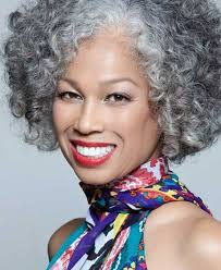 black senior hairstyles hairstyles for black women over 50 black women curly short and