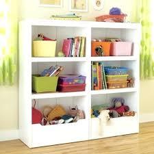 bookcases for children kids desk kids white leaning wall bookcase