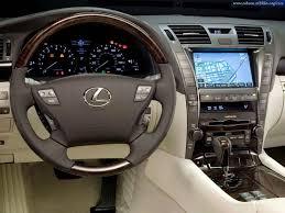 lexus ls philippines lexus ls 460 price modifications pictures moibibiki