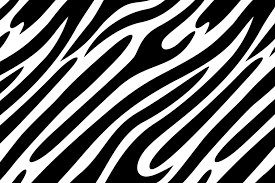 zebra pattern free download free zebra stripes seamless vector pattern download pattern free