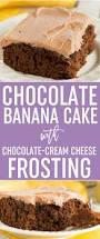 228 best chocolate cake images on pinterest recipes butter