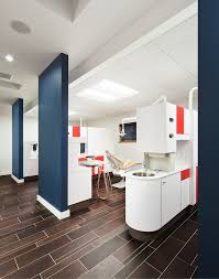 169 best office design images on pinterest benjamin moore blue