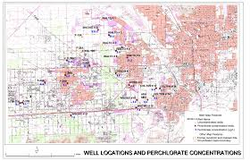 Santa Ana California Map State Water Resources Control Board Santa Ana Region