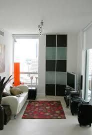 Apa Closet Doors Windows Doors Window Treatments Design Source Finder