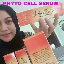 Serum Wajah Hwi posts tagged as serumwajahhwi picbear